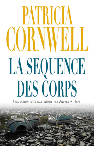 sequence des corps.jpg